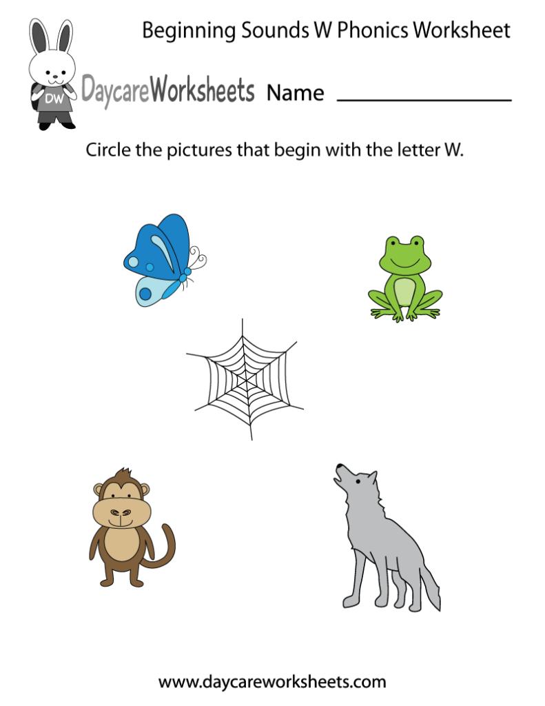 27 Info Letter W Worksheets Pdf Pdf Docx Printable Download With Letter W Worksheets Sparklebox