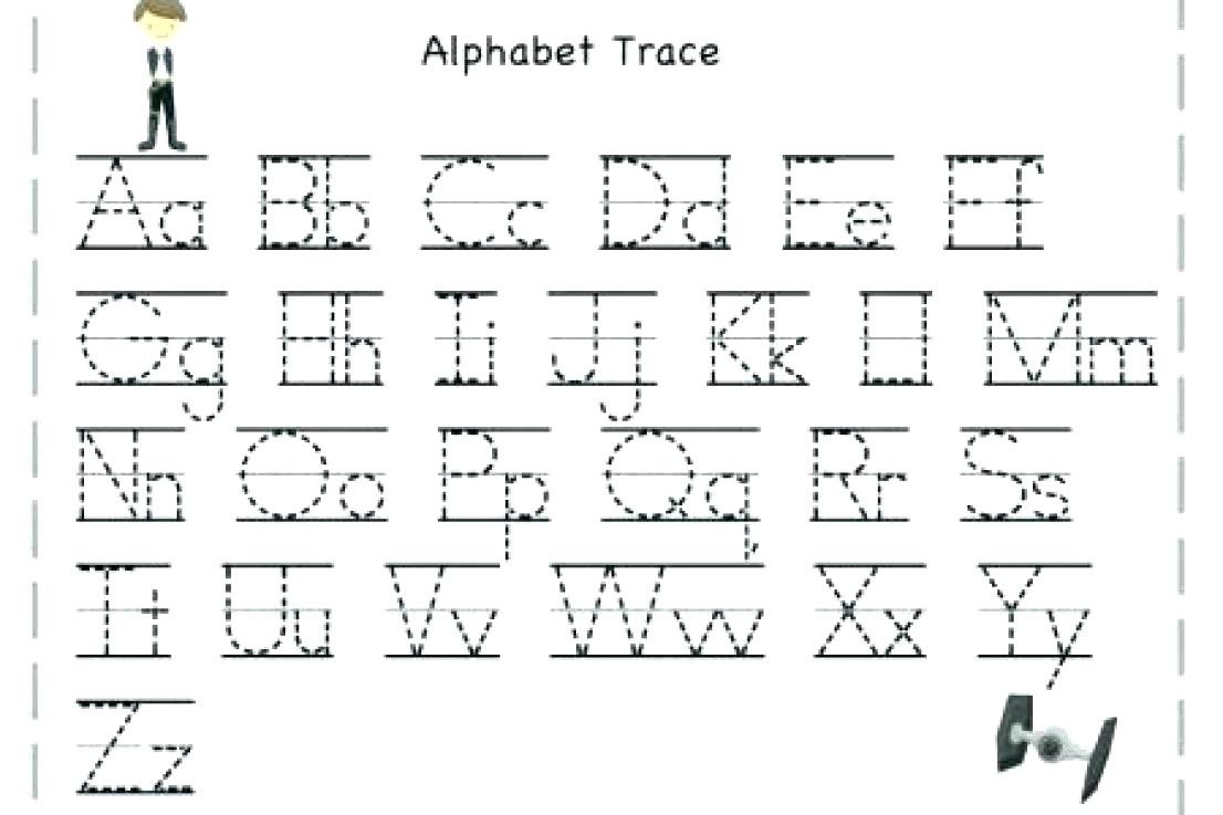 Abc Printable Worksheets – Giftedpaper.co with regard to Letter S Worksheets Preschool