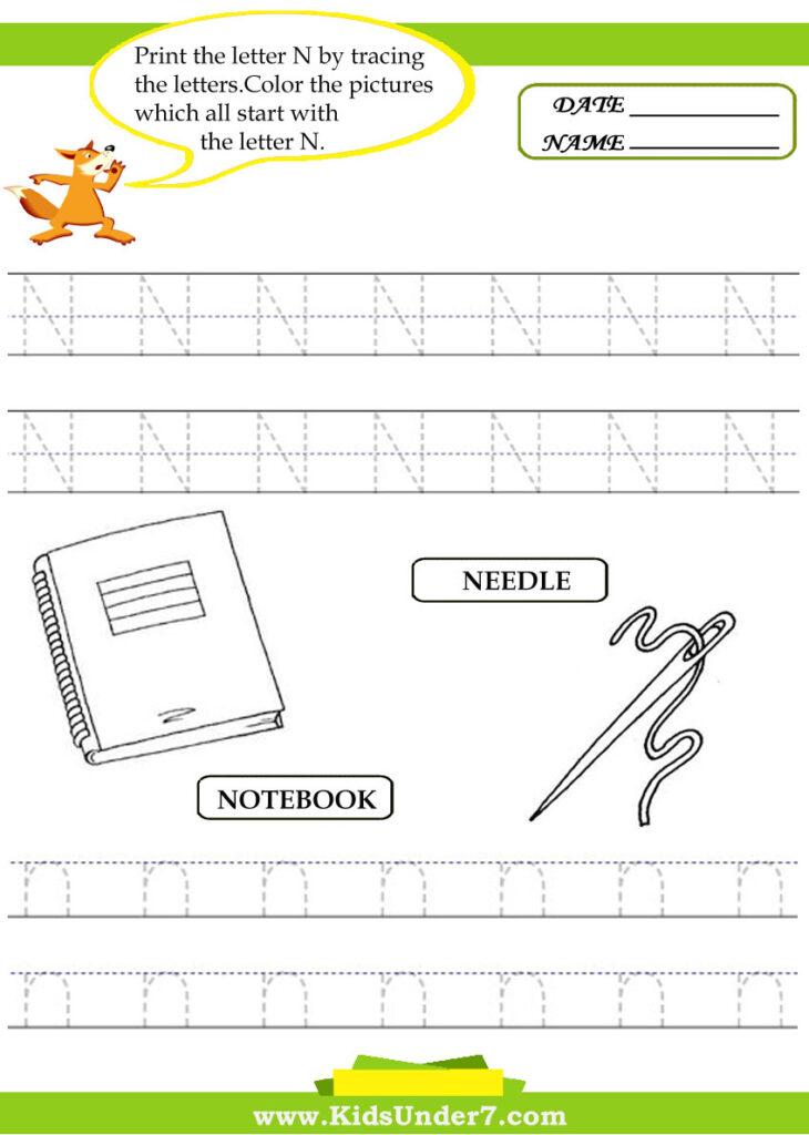 Alphabet Worksheets Ks1 | Download Them Or Print Throughout Alphabet Worksheets Ks1