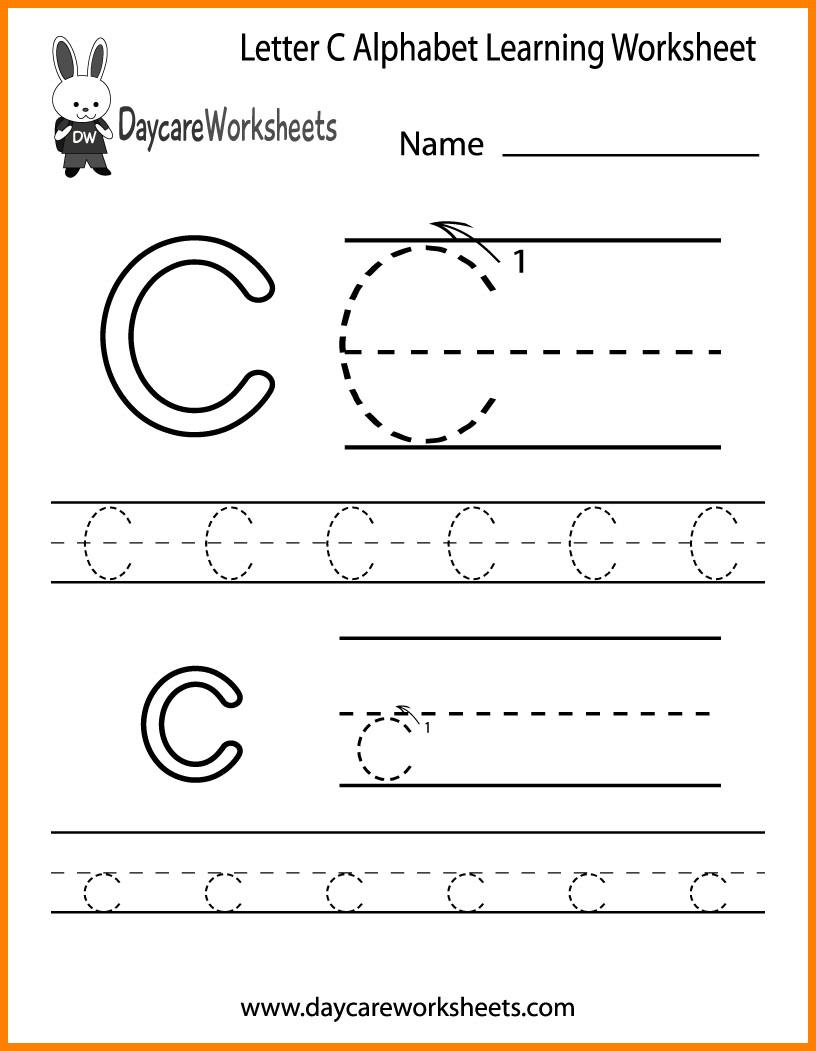 Alphabet Worksheets Ks1 | Download Them Or Print within Alphabet Worksheets Ks1