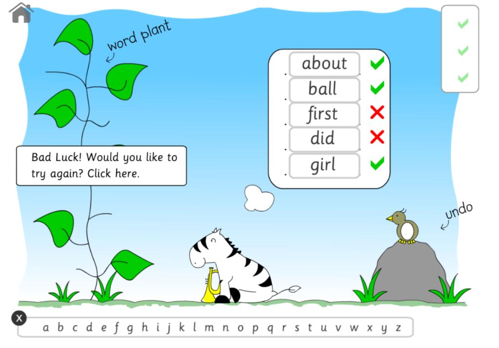 Alphabetical Order Game Throughout Alphabet Ordering Worksheets Ks1
