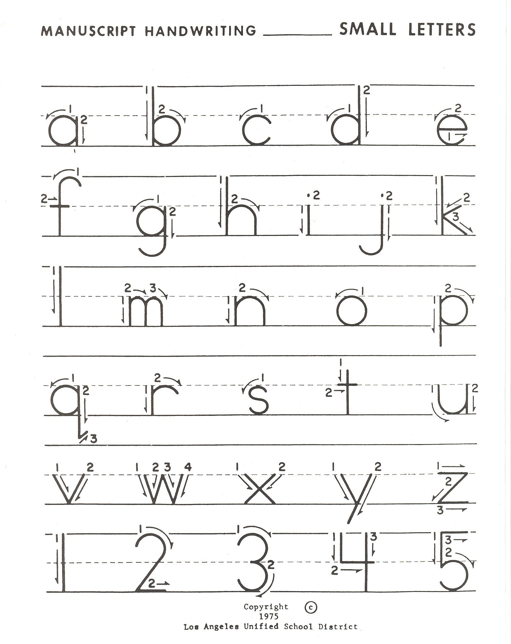 Coloring Book : 35 Lower Case Letter Practice Photo within Alphabet Review Worksheets For Pre-K