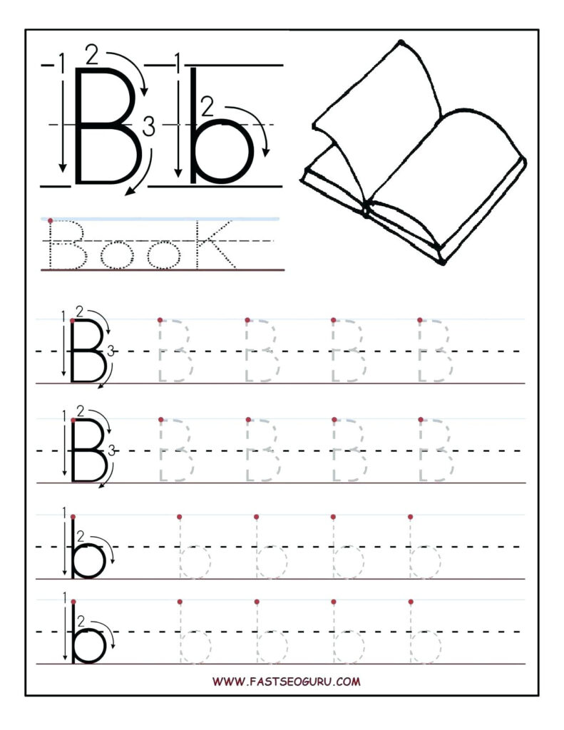 Coloring Book : Printable Letter Tracing Sheets For Intended For Letter S Worksheets Preschool