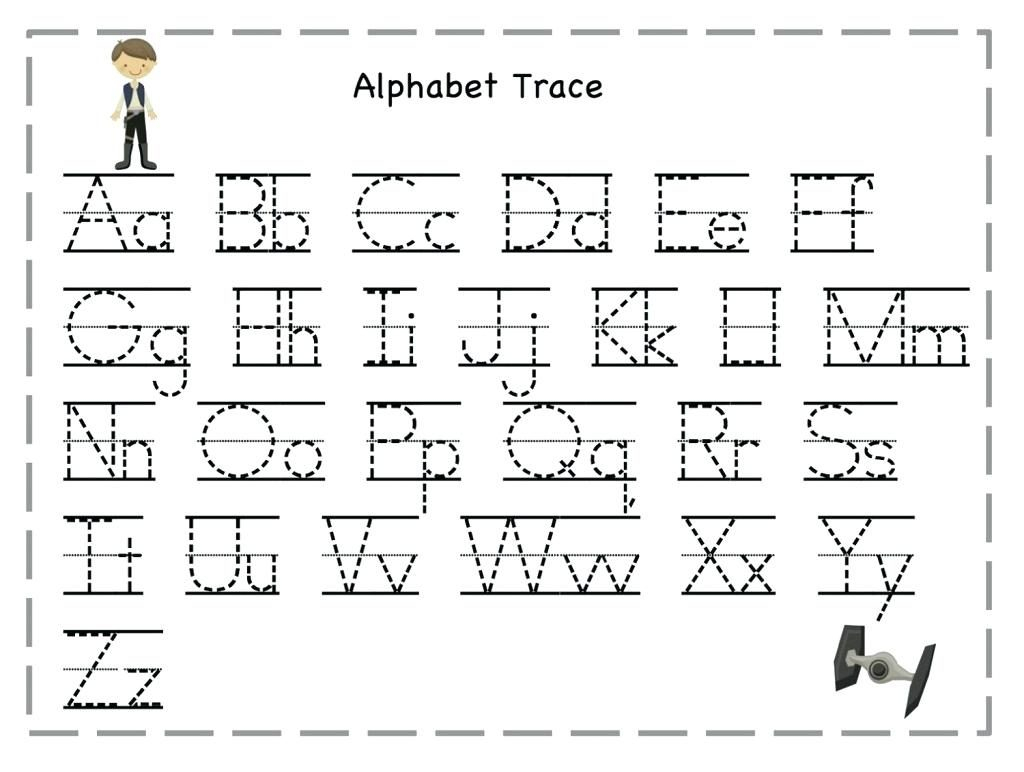 Easter Color And Count Preschool Worksheet A C2 Bb Printable in Alphabet Homework Worksheets