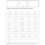 Englishlinx | Alphabet Worksheets In Alphabet Worksheets English