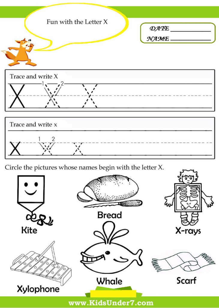 Free Alphabet Tracing Pages. Preschool Alphabet Tracing Pertaining To Alphabet Worksheets Tlsbooks