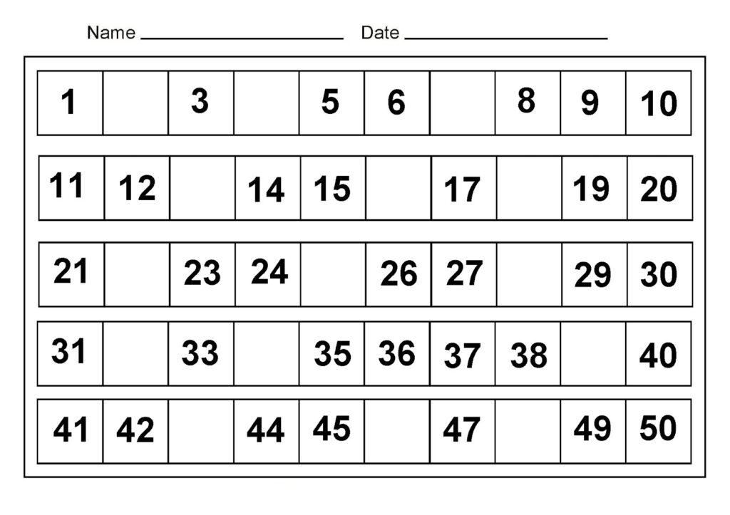 Free Fun Printable Worksheets Preschool Tracing Letters Regarding Letter S Worksheets Preschool