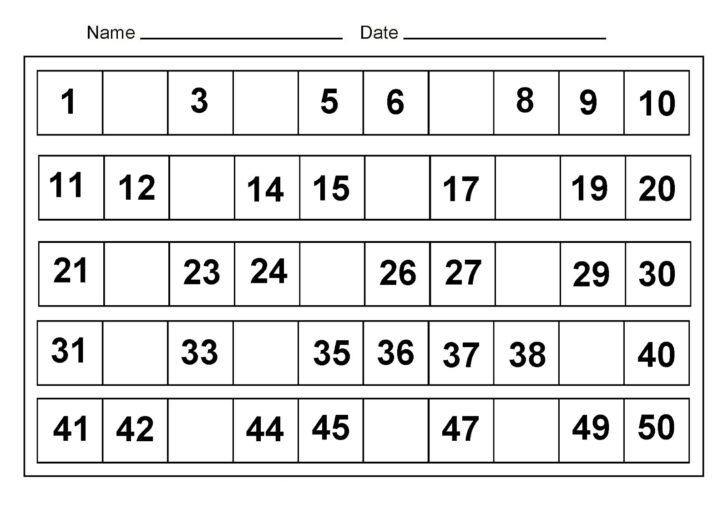 Letter S Worksheets Preschool