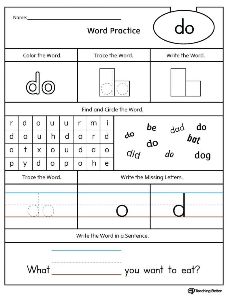 Free Literacy Worksheets For Kindergarten Letter S Practice Within Letter S Worksheets For Kindergarten