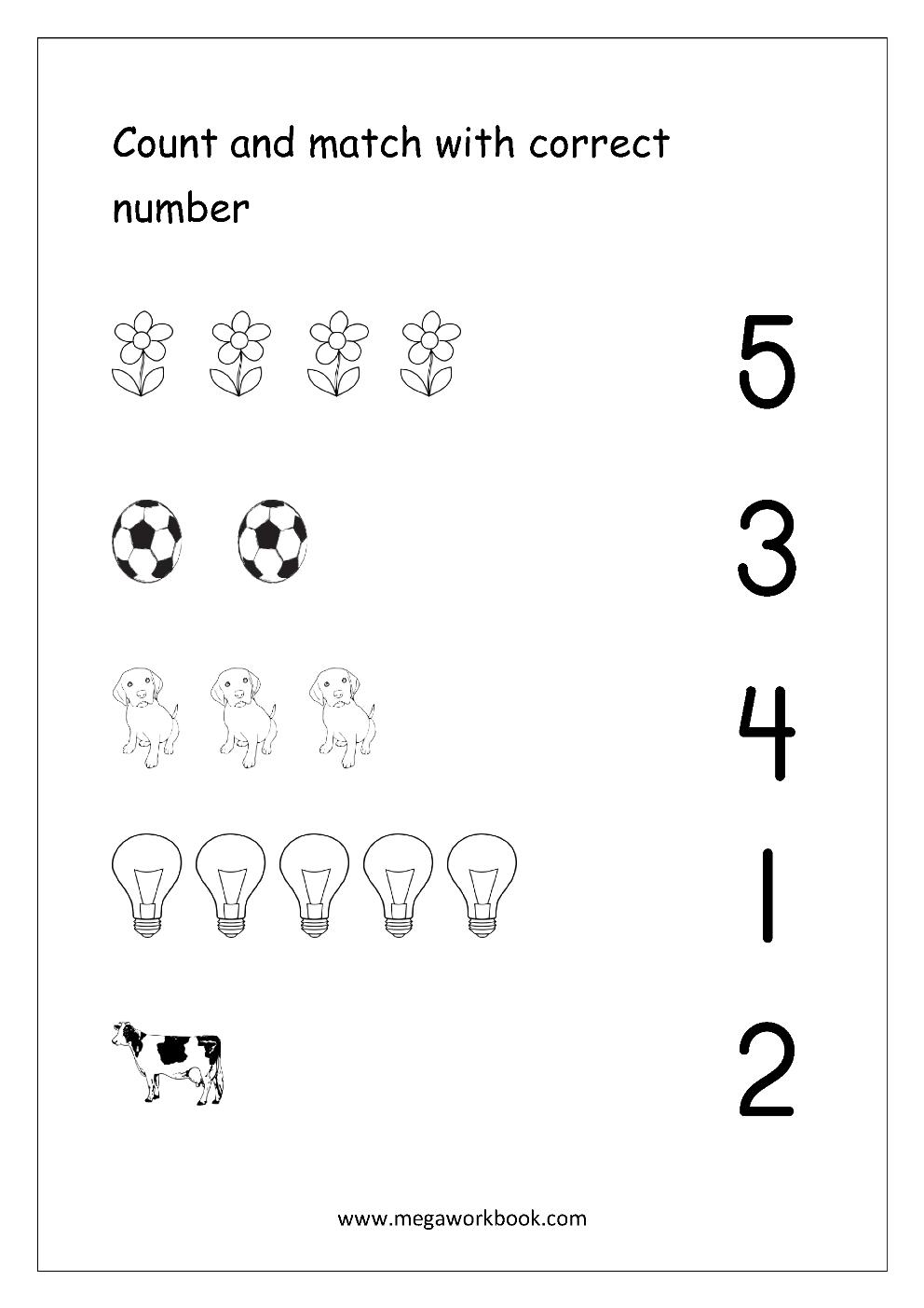 Free Printable Alphabet Tracing Heets For Kindergarten with Alphabet Sequencing Worksheets For Kindergarten