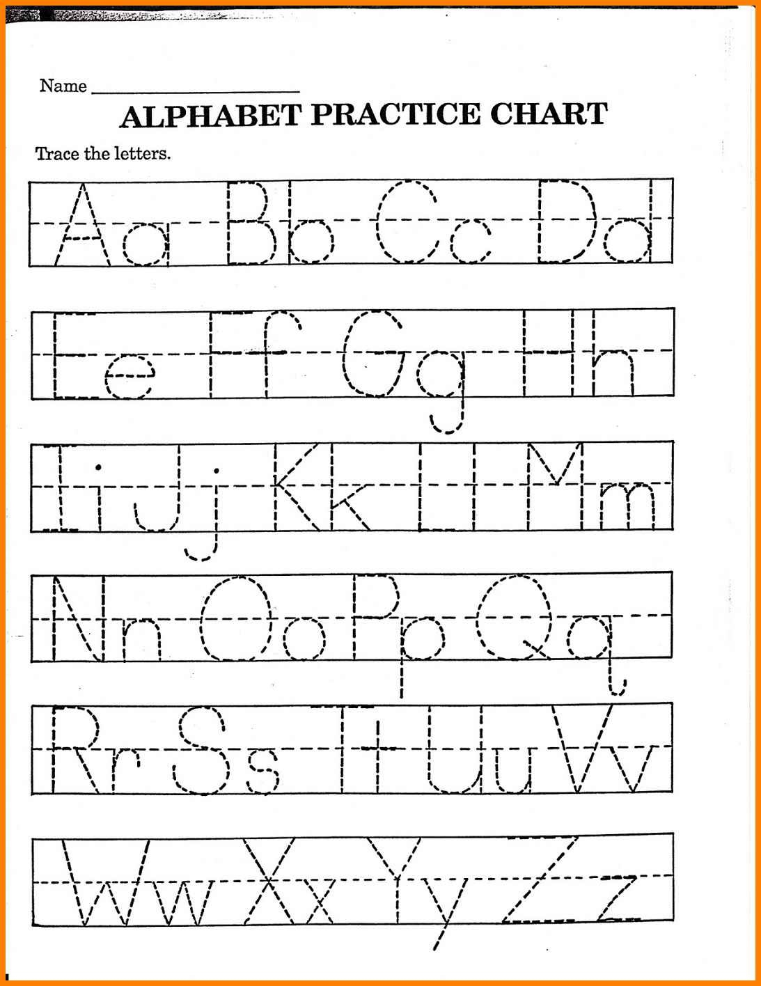 Free Printable Letter Templates Tags : 35 Stunning Printable throughout Letter I Worksheets For Kinder