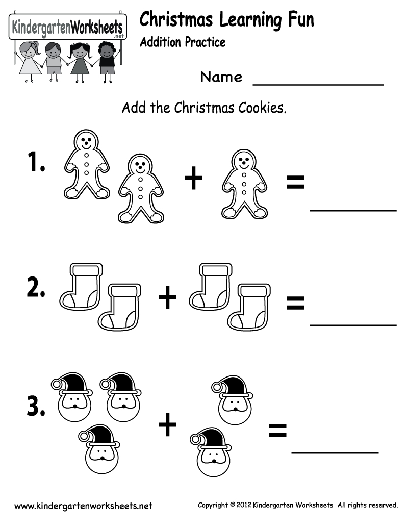 Free Printable Worksheets For Ukg Kids Pin On Holiday And throughout Alphabet Worksheets For Ukg