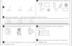 Grade 6 Worksheets Fresh Worksheets For Alphabet D Copy intended for Alphabet Copy Worksheets