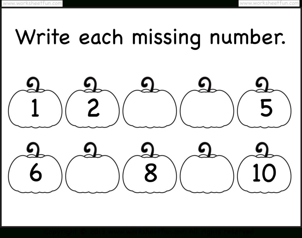 Halloween Worksheets | Kindergarten Math Worksheets Regarding Alphabet Halloween Worksheets