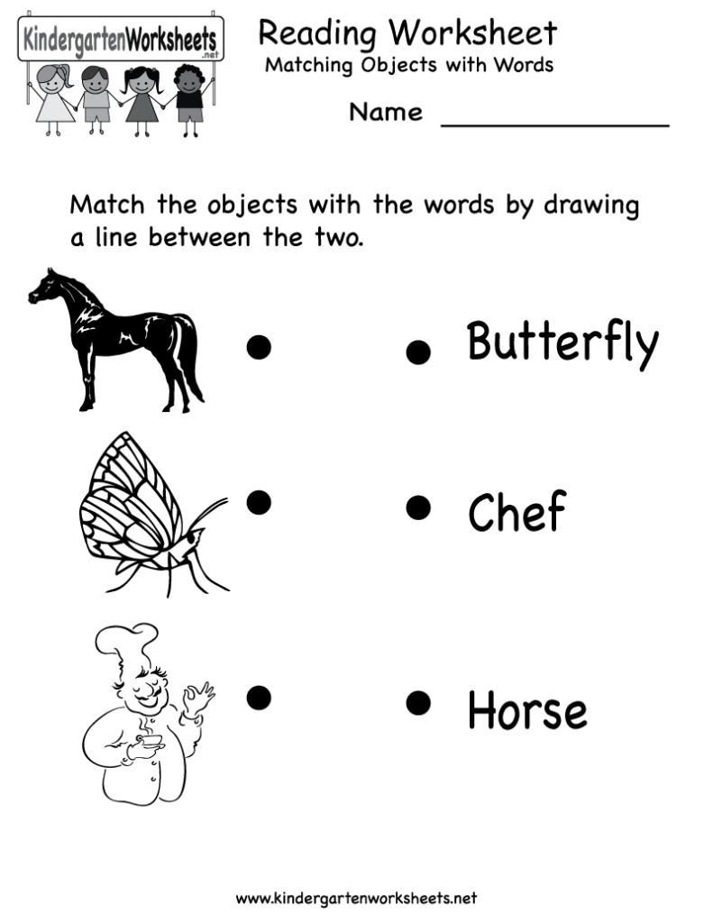Kids Worksheets And An For Free Printable Letter Inside Letter 2 Worksheets