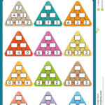 Kindergarten Common Sight Words For 1St Grade Word Puzzle Pertaining To Free Alphabet Worksheets For 1St Grade