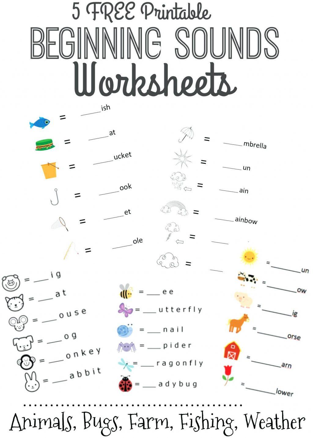 Learning English Or Kids Worksheets Alphabet Letter with Alphabet Worksheets Esl Pdf