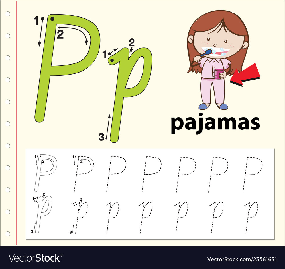 Letter B Tracing Alphabet Worksheets intended for Letter B Worksheets Pdf