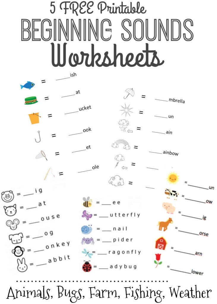 Letter Ets Free Printables Short Printable Vowel Sound And Intended For Vowel Alphabet Worksheets