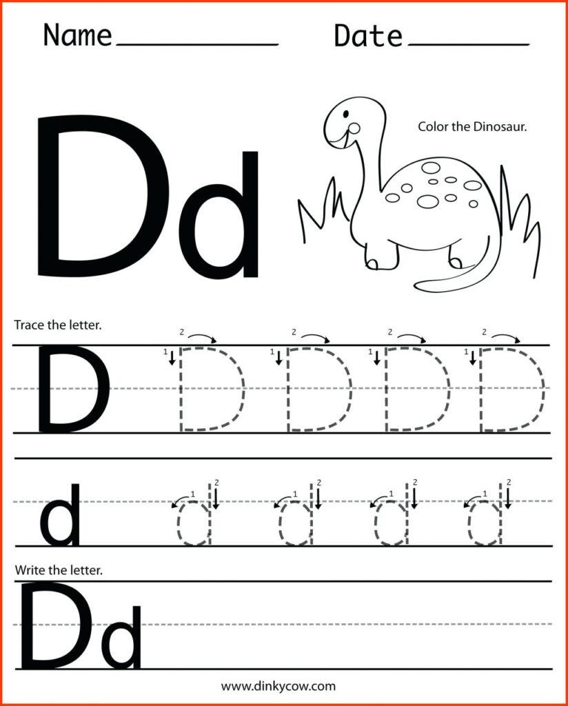 Letter Worksheets Alphabet Hunt Worksheet Kids For Year Olds For Alphabet Hunt Worksheets