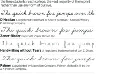 Alphabet Handwriting Worksheets A To Z Pdf
