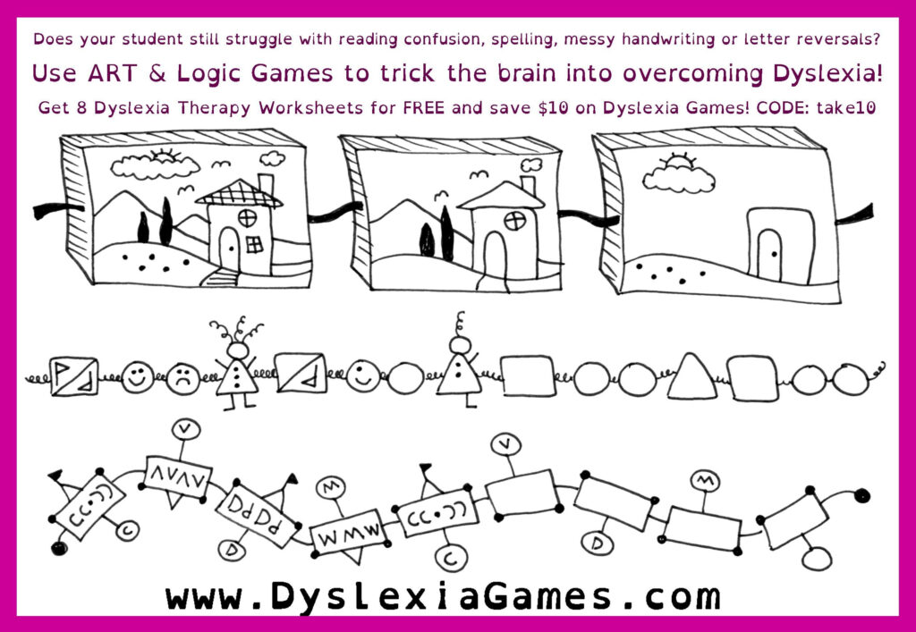 Pindyslexia Games On Dyslexia Activities And Tips | Mind Intended For Alphabet Worksheets For Dyslexia