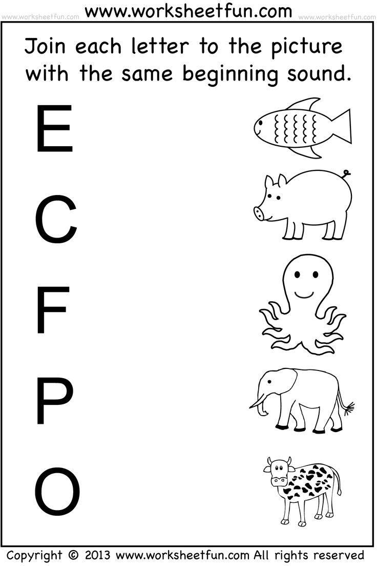 Pinpriya Peter M On Worksheet | Kindergarten Worksheets with regard to Letter Join Worksheets Free