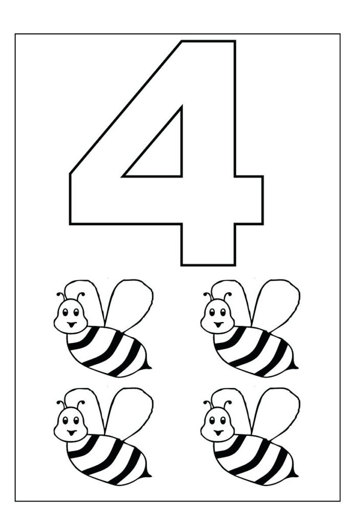 Printable Worksheets For Year Olds Learning Colors Two Kids In Letter C Worksheets For 2 Year Olds