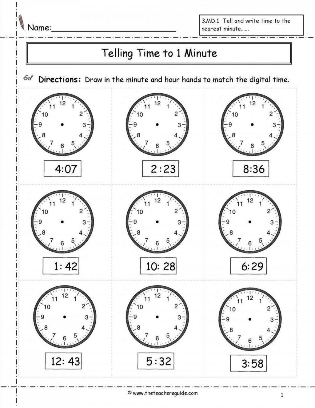 Reading Worskheets: Letter Tracing For Preschoolers Free for Letter Ii Worksheets For Kindergarten