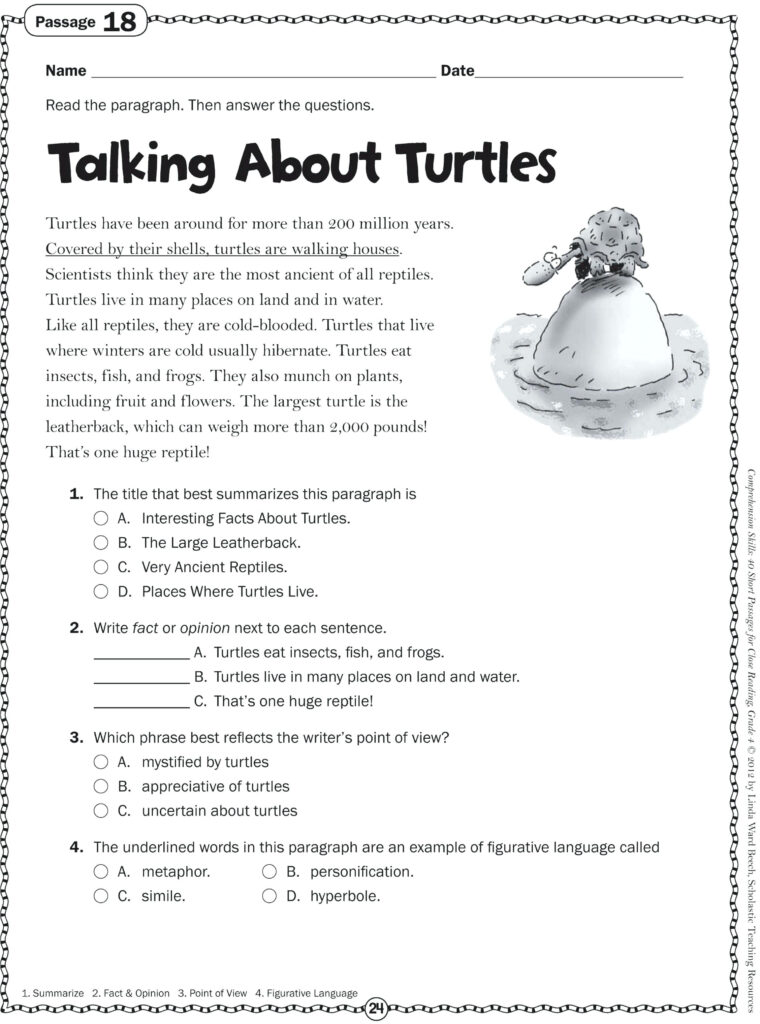 Reading Worskheets: Worksheets Free Paragraph Writing Throughout Grade 1 Alphabet Worksheets Pdf