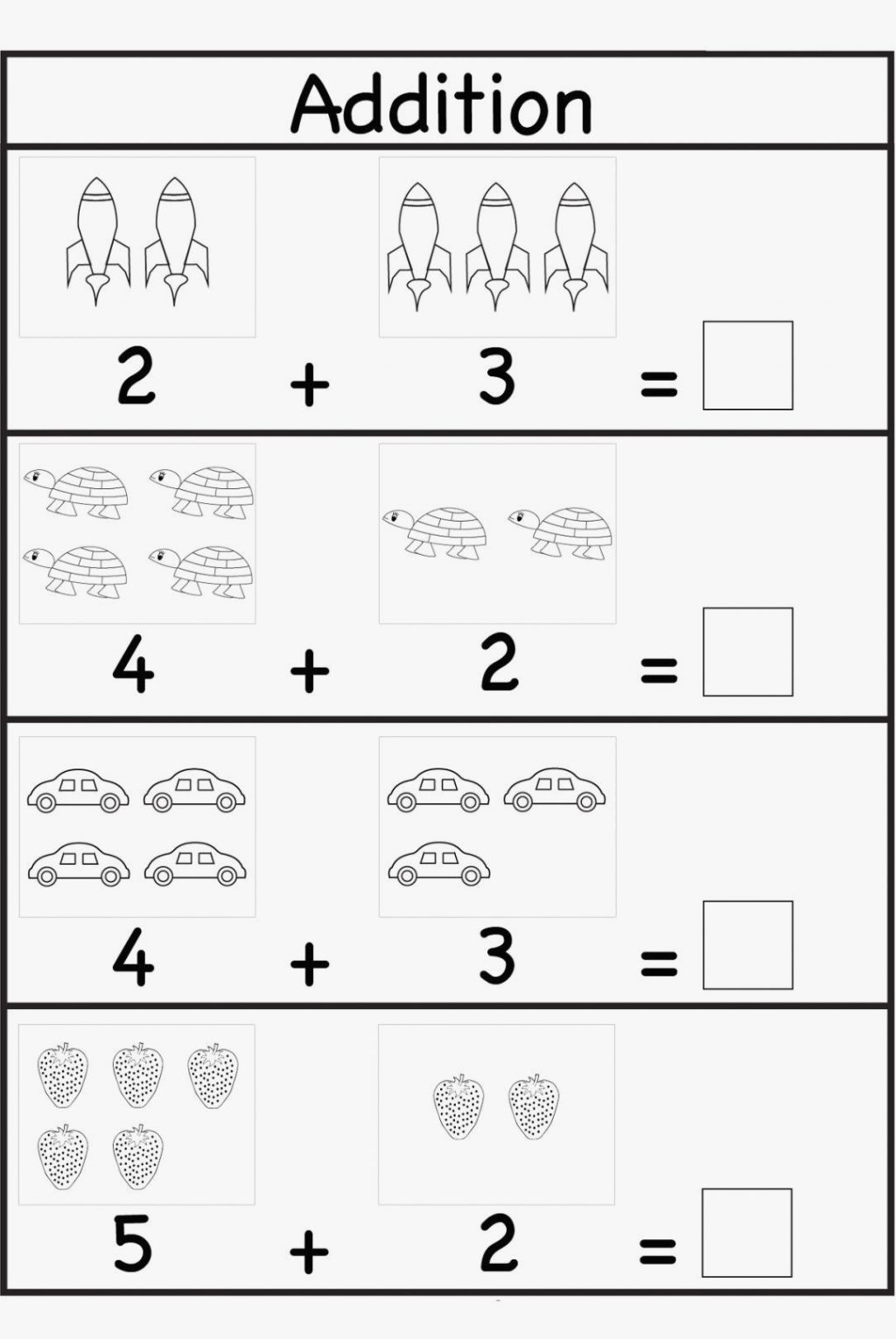 Rning Activities For Year Olds Printables Elegant Learning with Alphabet Worksheets For 5 Year Olds