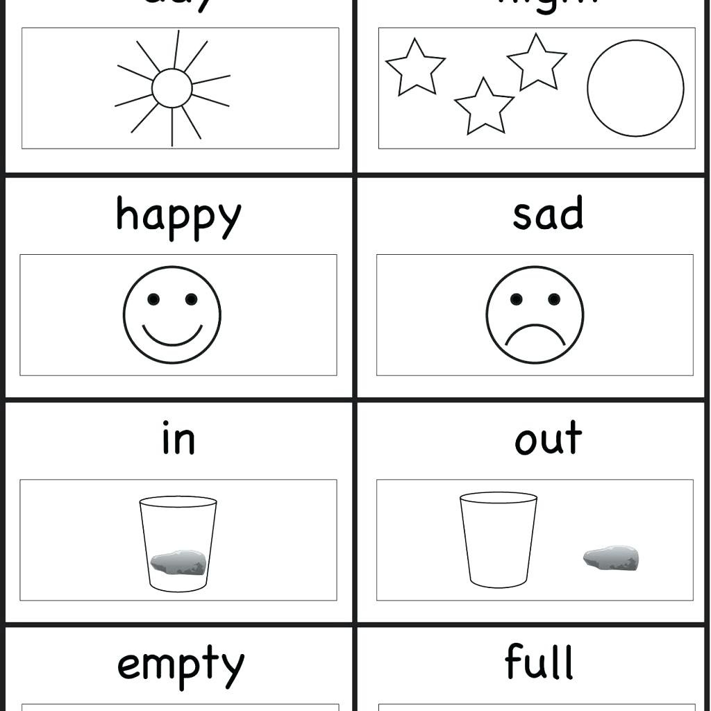 The World's Best Photos Of Tracing And Worksheet - Flickr inside Alphabet Tracing Worksheets For 4 Year Olds