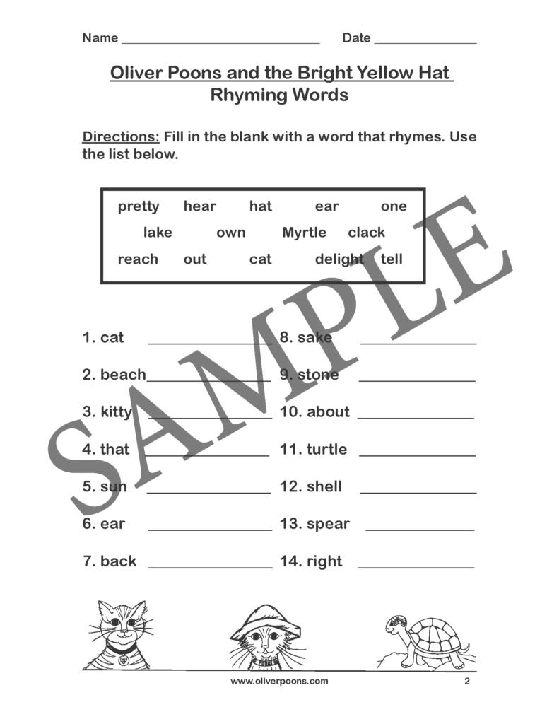 Tlsbooks Preschool Worksheets Free English Reading With Alphabet Worksheets Tlsbooks