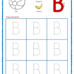 Tracing Letters   Alphabet Tracing   Capital Letters Regarding Alphabet Writing Worksheets Free