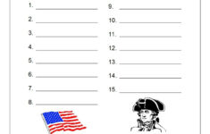 Alphabet Order Worksheets Free