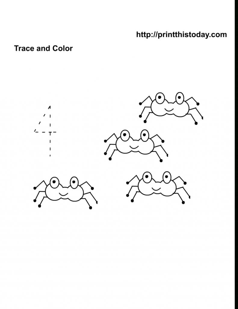 Worksheet Bat Math Worksheets E Printable And An Letter Intended For Letter Y Worksheets Easy Peasy