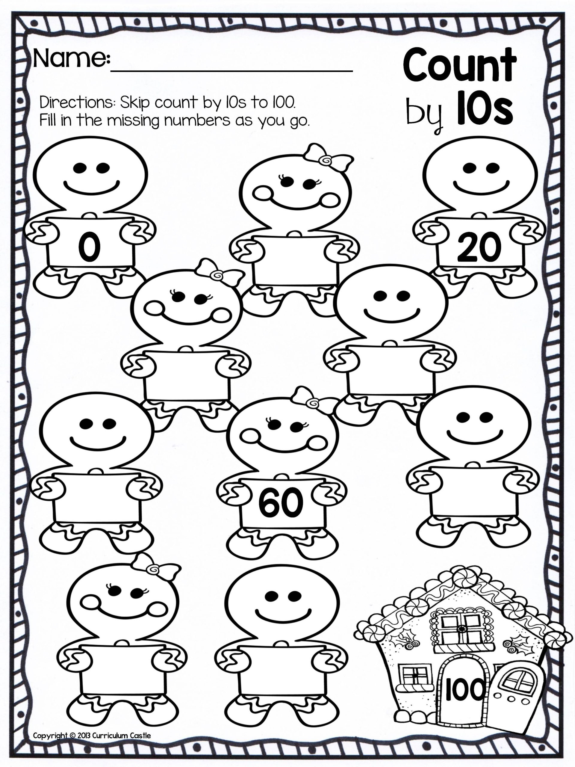 Worksheet: Math Manipulatives For Kindergarten with regard to Alphabet Letters Worksheets Grade 3