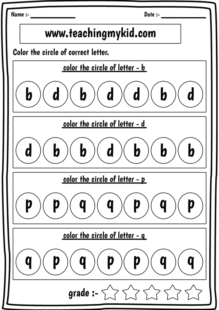 Write Lower Letters Archives   Teaching My Kid Regarding Alphabet Worksheets For Dyslexia
