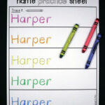 15 Best Names Images | Name Activities, Name Practice With Regard To Zachary Name Tracing