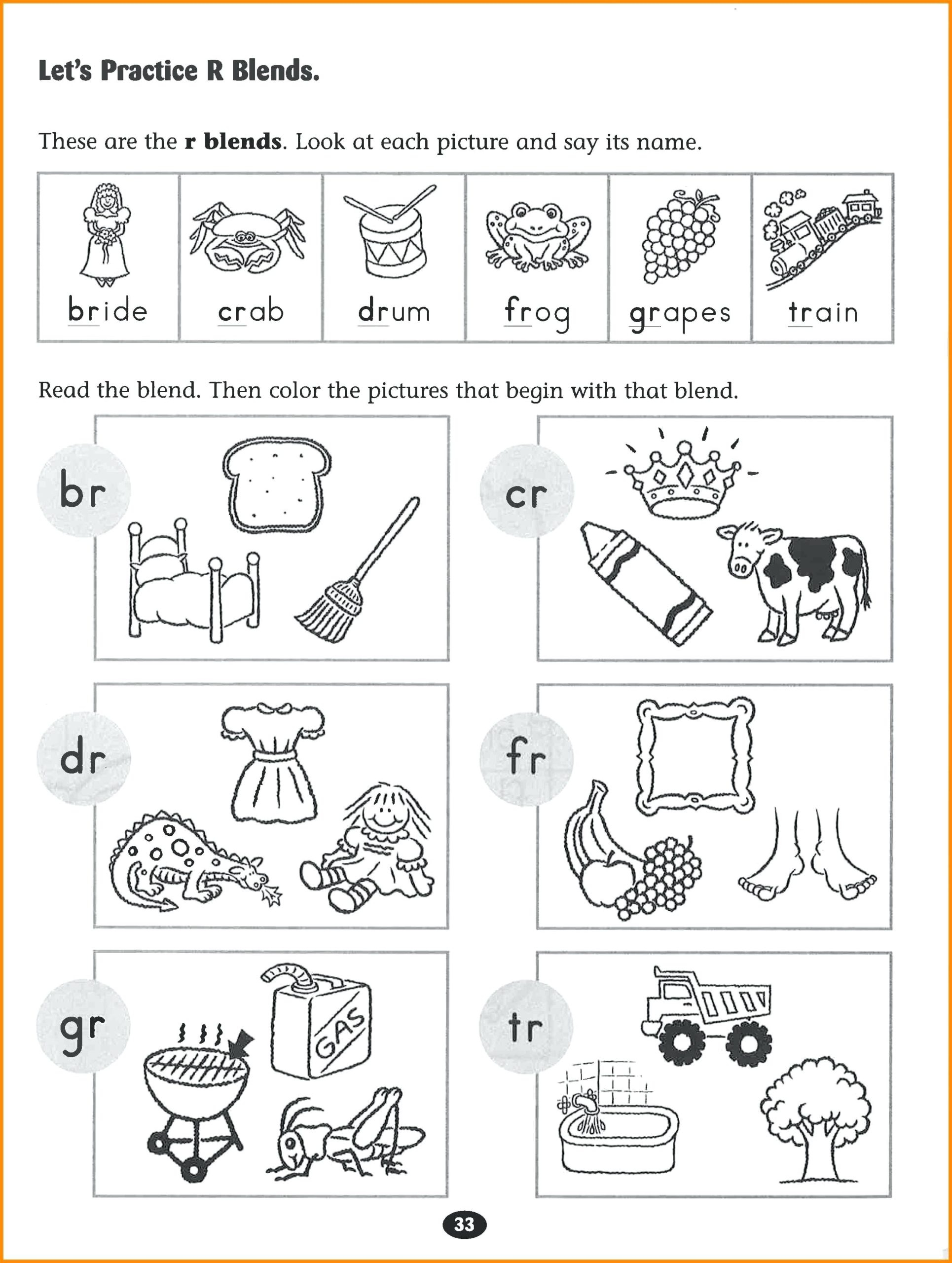 1St Grade : Alphabet Sounds For Kindergarten Free Phonics intended for Alphabet Phonics Worksheets For Kindergarten