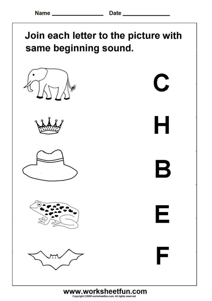 2Nd Grade Worksheet (With Images) | 2Nd Grade Worksheets Throughout Alphabet Worksheets For 2Nd Grade