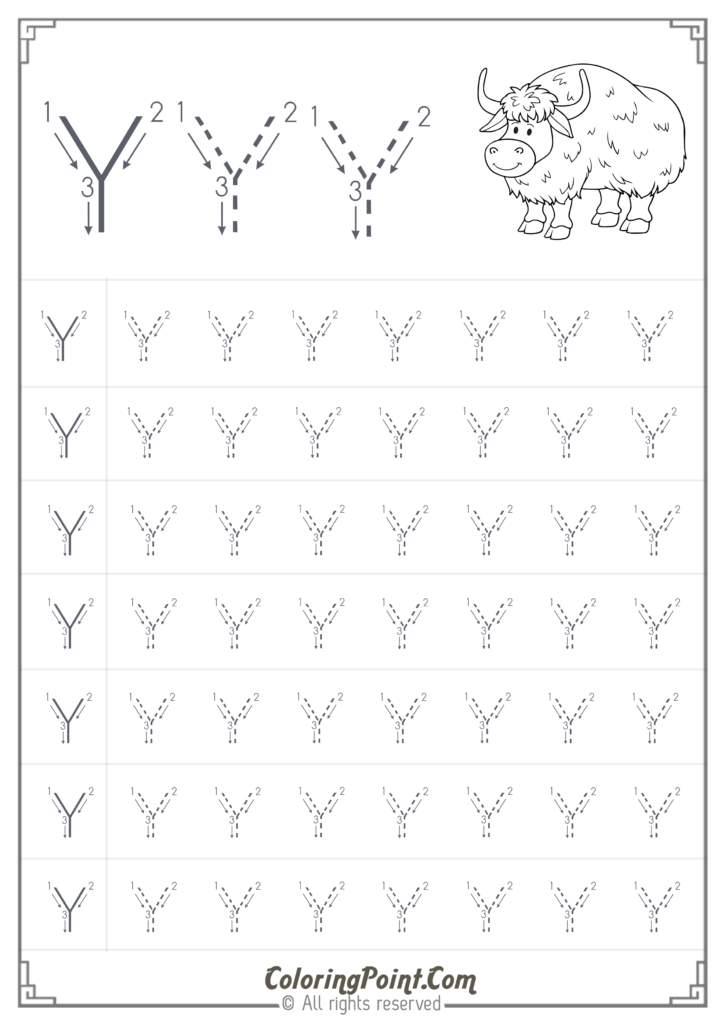 96 Worksheet For Preschool Letter A Regarding Letter Z Worksheets Sparklebox
