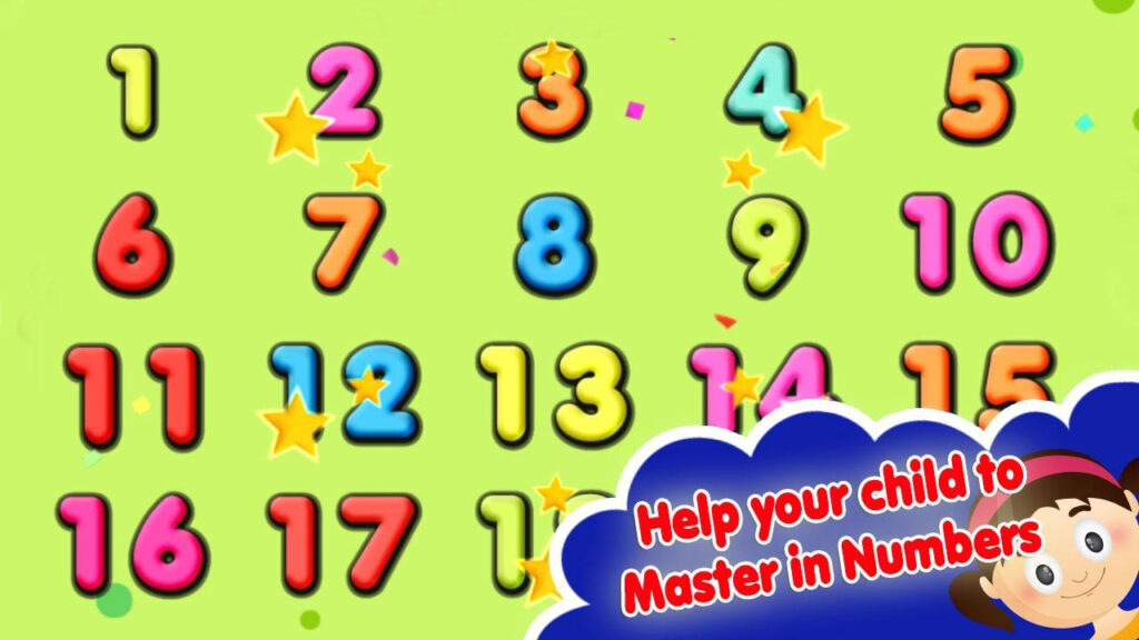 Abc 123 Tracing For Toddlers For Android   Apk Download Within Abc 123 Tracing For Toddlers