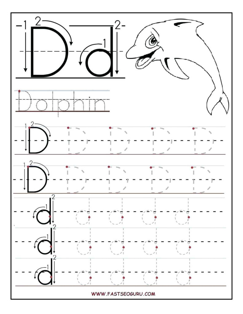 Abc Worksheets For 3 Year Olds | Printable Worksheets And With Regard To Alphabet Worksheets 3 Year Olds