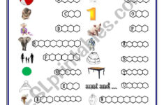 Alphabet Worksheets Grade 2
