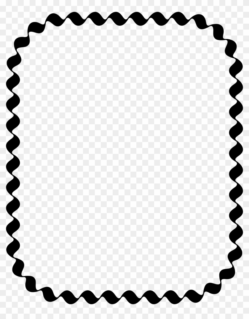 Alphabet Tracing Letter H Clip Art Vector Online Royalty inside Letter Tracing Online