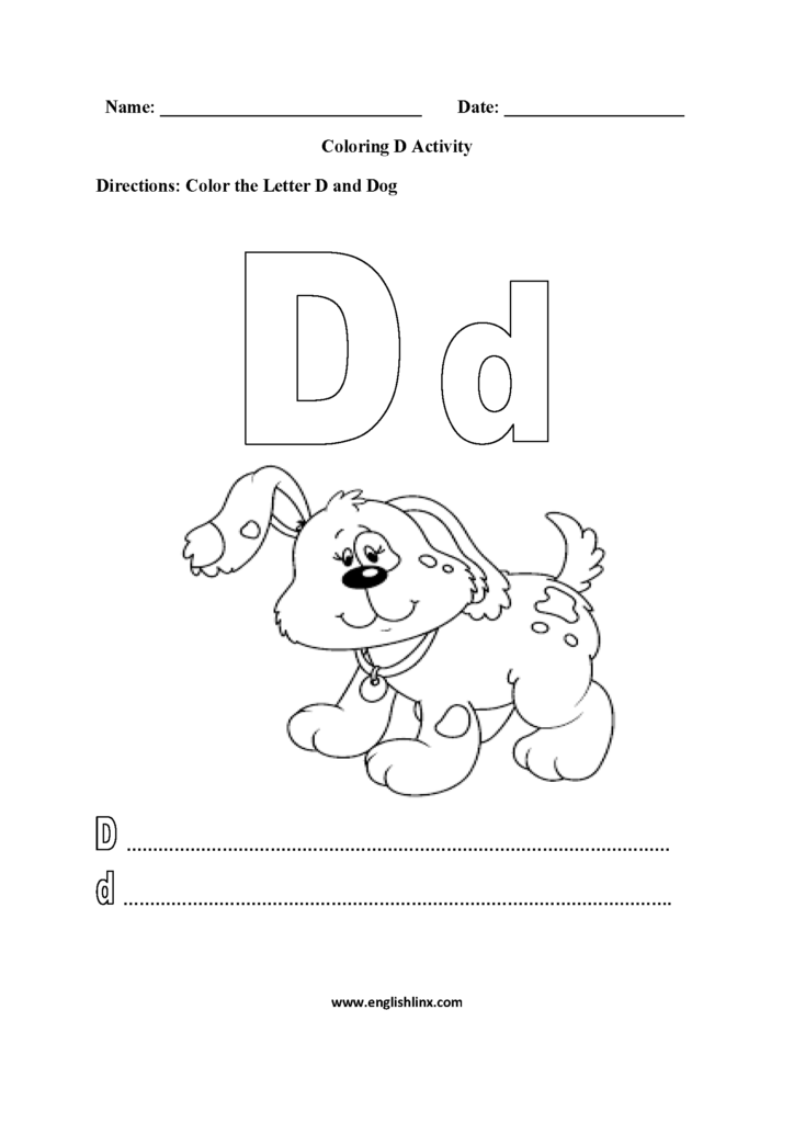 Alphabet Worksheets | Alphabet Coloring Pages Worksheets Pertaining To Alphabet Colouring Worksheets Pdf
