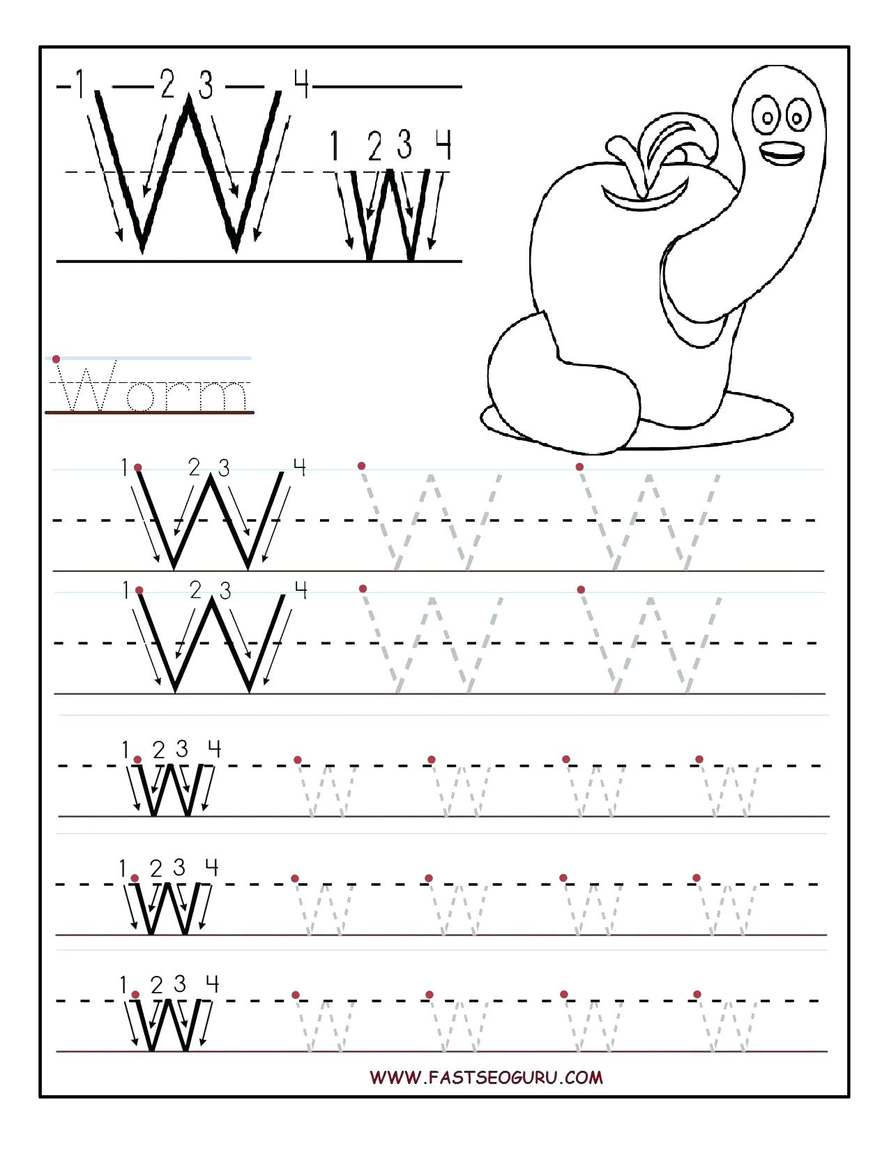 Alphabet Worksheets For 2 Year Olds – Callumnicholls.club inside Alphabet Worksheets For 2 Year Olds