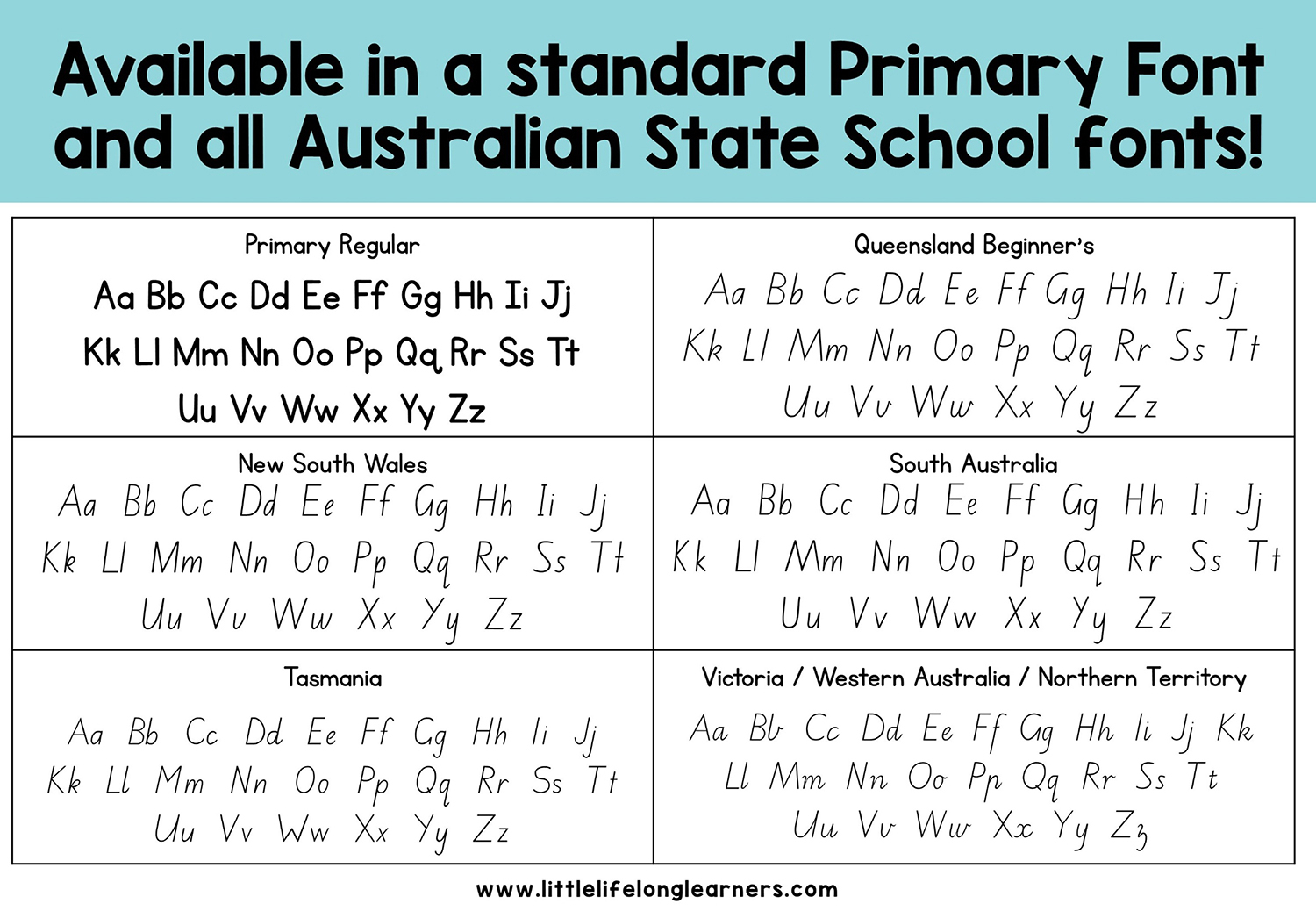 Alphabet Writing Worksheets for Alphabet Tracing Nsw Foundation Font