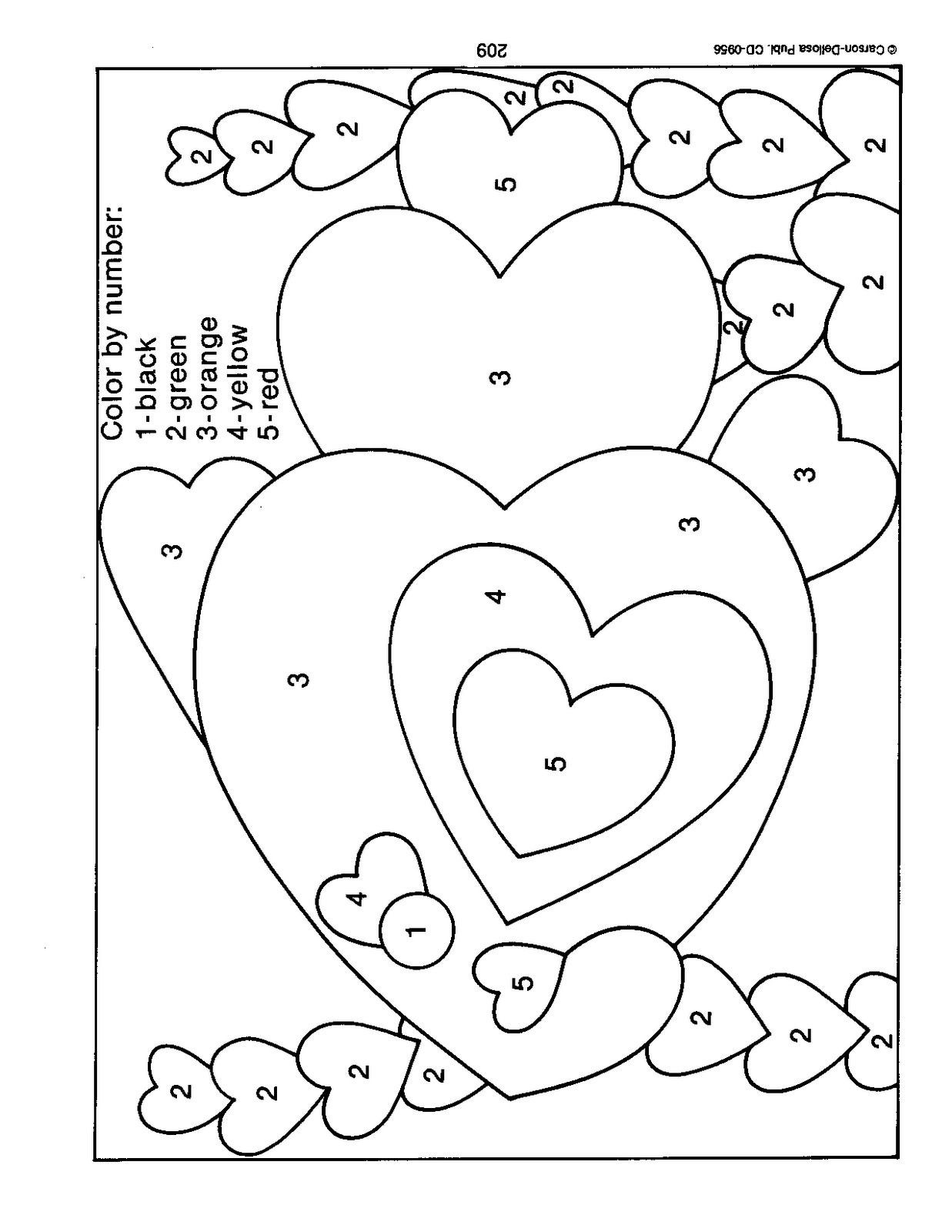 Coloring Pages : Valentines Day Pictures Coloring Luxury within Valentine Alphabet Worksheets